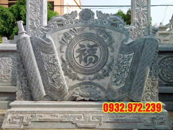 Hình Ảnh Mẫu Cuốn Thư Đá, Xưởng Sản Xuất Đá Mỹ Nghệ Vĩnh Minh, Vĩnh Lộc, Thanh Hóa