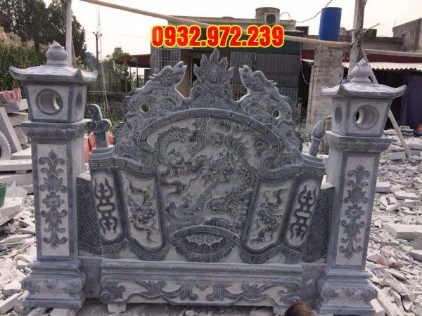 Mẫu Cuốn Thư Đá Đẹp Tại Xưởng Đá Mỹ Nghệ Vĩnh Lộc, Thanh Hóa.